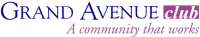Grand Avenue Club Logo