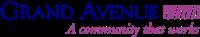 Grand Avenue Club Logo